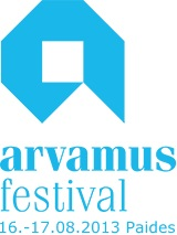 Arvamusfestival 2013
