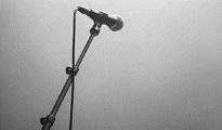 vaba_mikrofon